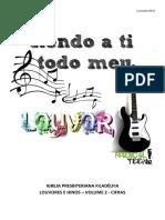 Livro-de-Louvores-Cifras-Volume-2.pdf