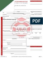 ULC_MODELO_FUT.pdf