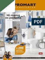 LIMA - Mayo 2018 - Especial Baños.pdf