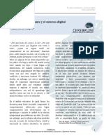 UPC - Adolescencia y tecnología.pdf