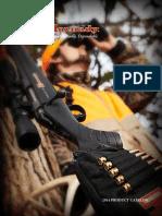 Hornady-2014-Catalog.pdf