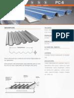 PlacaColaborante PC-6.pdf