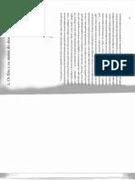 Amartya Sen - Desenvolvimento Como Liberdade Pt 02