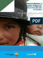 nacionalidades_y_pueblos_indigenas_web_Parte1.pdf