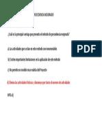 2016-II-PO-LLACZA ALTAMIRANO JIMMY-PREGUNTA   METODO PRECEDENCIA.pptx