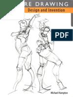 michael-hampton-figure-drawing-design-and-invention-1 (2).pdf