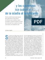 Einstein_IYC_2004.pdf