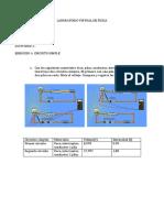 Laboratorio Virtual de Fisica