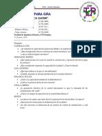 Preguntas Gira2