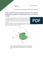 Cuentas Paper Funciones de Green Copy