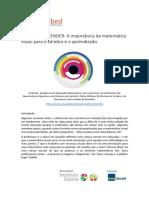 COD12 Seeing as Understanding PORTUGUESE