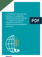 guia_dp_planteles_avicolas.pdf