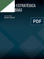LIVRO PROPRIETARIO - GESTAO ESTRATEGICA DE PESSOAS.pdf