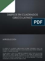 Diseños-en-cuadrados-greco-latinos