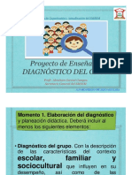 Diagnostico de Grupo_Proyecto de enseñanza.docx
