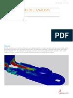 Análisis no lineal.pdf