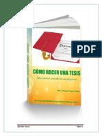 COMO_HACER_UNA_TESIS_Una_forma_sencilla.pdf