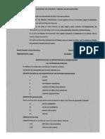 Catálago+de+cuentas+y+Manual