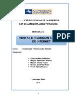 Monografia INTERNET.docx
