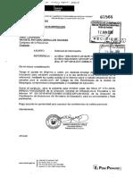 OFICIO MINEDU COAR 15.06.18.pdf