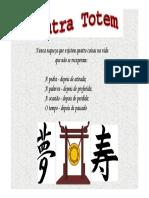 Tantra Totem.pdf