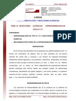 10_Hipersensibilidad_tipo_III_y_IV_lectura_.pdf