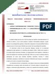 09_Reacciones_alergicas_hipersensibilidad_tipo_I_y_II_lectura_.pdf