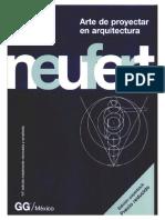 47934091-Arte-de-Proyectar-en-Arquitectura-Neufert.pdf