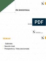 2 Gabinete S10 - Dib y Dis Ingenieria.pdf