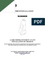 Kit Wheeler-runner (1)