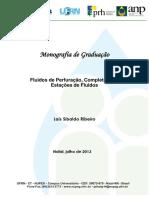 EXEMPLO MONOGRAFIA 1.pdf