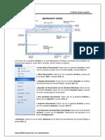 Microsoft12345 TODO