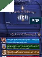 gerenciayliderazgo-151002035220-lva1-app6891.pdf