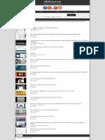 Pingpdf.com Dlscribd