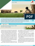 3 la-vida-en-el-campo-hacia-1830.pdf