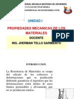 propiedades_mecanicas.ppt