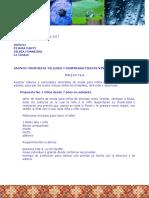 Propuesta Fashion Paris.doc_1