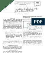 Informe Lab#5.docx