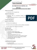 Guia de Elec. 3 Lab N°6.docx