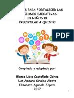 libro talleres de funciones ejecutivas  1