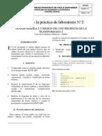 Informe de la práctica de laboratorio 2 (1).docx