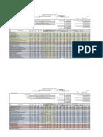 CAO 2 - CIERRE 15 de JUNIO.pdf