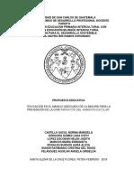 Desarrollo Sostenible Trabajo Grupal - Copia