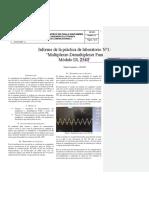 Laboratorio-1- Panel DL 2540- 1161100.docx