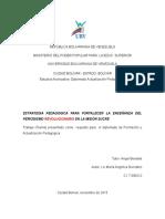 Propuesta Pedagógica 2 (1)