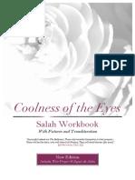 salah-workbook-c-061720121.pdf