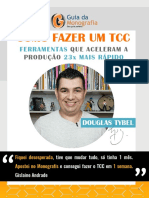 Download-29041-eBook TCC 23x Mais Rapido-4430236