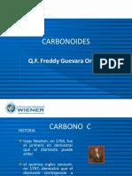 Carbonoides