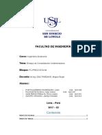 LABORATORIO 02_Corte directo