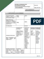 258039711-Guia-de-Aprendizaje-Smaw.docx
